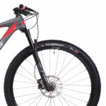 kross-kolo-gorsko-mtb-xc-level-14-0-03