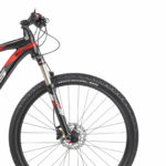 kross-kolo-gorsko-mtb-xc-level-5-0-03